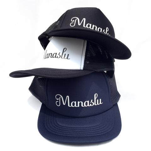 manaslu_01.jpg