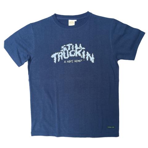 truckin_NY_01.jpg