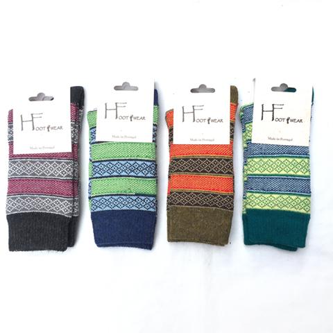 Hfootwear_woolsocks