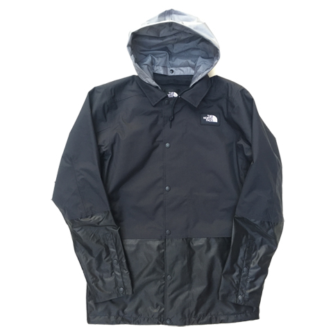 TNF_ramblerjacket