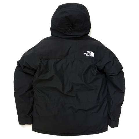 TNF_mountaindownjkt