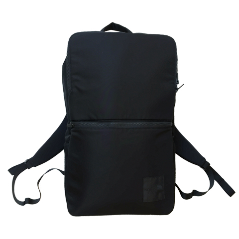 TNF_SHUTTLE DAYPACK SLIM SE