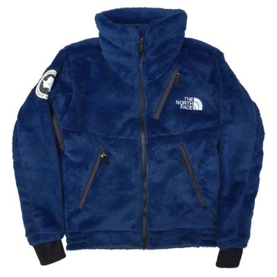 TNF_ANTARCTICA Versa Loft Jacket