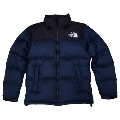 TNF_nuptse jacket