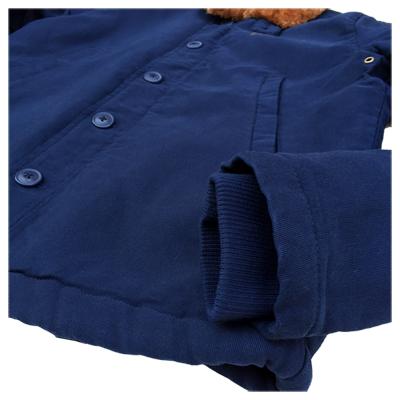 DEUS_barrydeckjacket