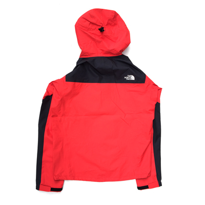 TNF_Climb Light Jacket