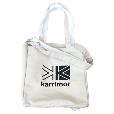 karrimor_cottontote