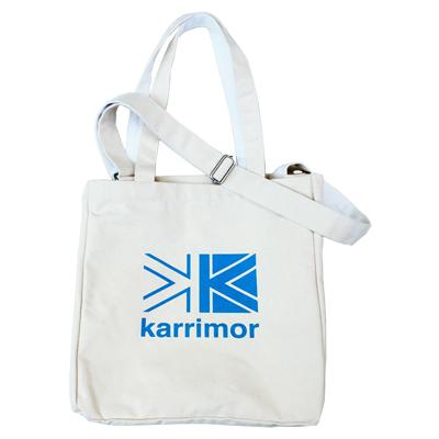 karrimor_cottontot