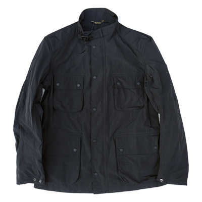 Barbour_B.INTLWEIRCASUAL