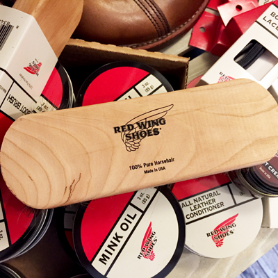 redwing_bootcare