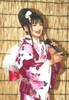 熊野神社祭礼