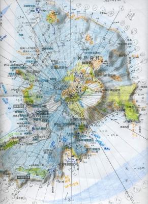 地図かきこみ003.jpg