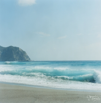 Japan-island002 copy.jpg