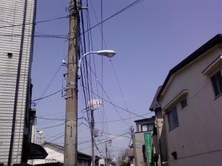 画像-0180.jpg