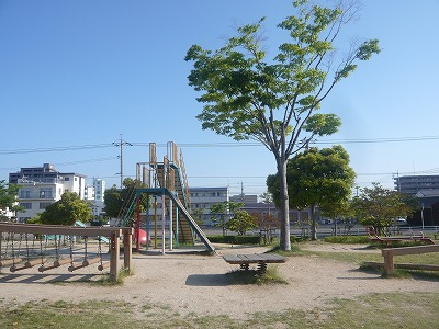 御南公園 5
