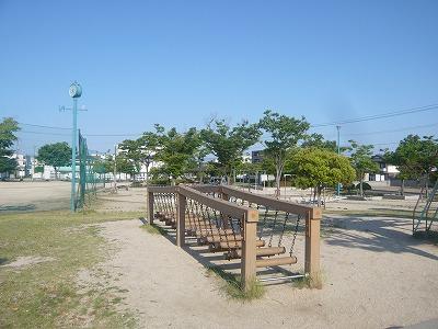 御南公園 6