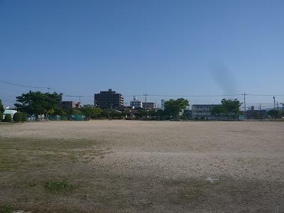 御南公園 8