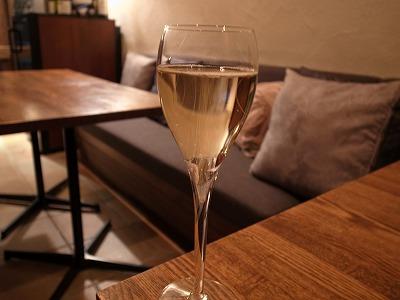 カラット ワイン