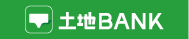 土地BANK.jpg