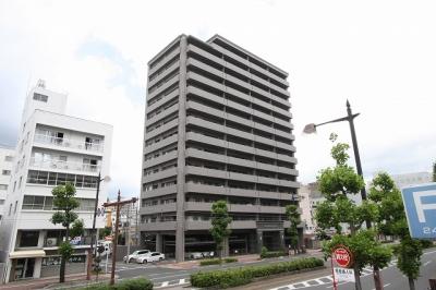フローレンス柳川筋グランドアーク.jpg