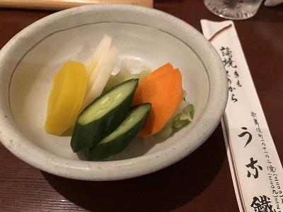 うな鐵 (10).jpg