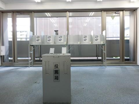 藤村龍志「あいちプロジェクト2013」