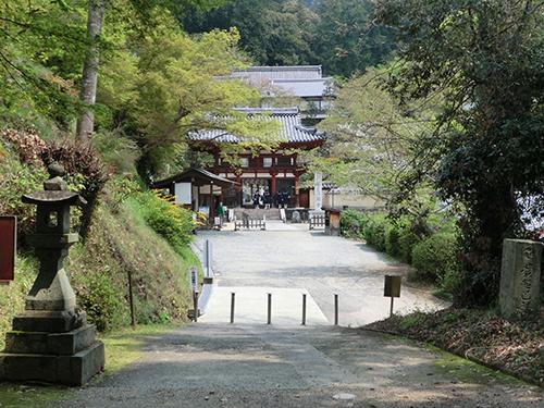 奈良岡寺02