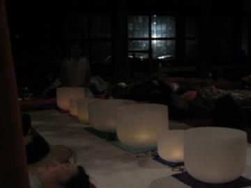 2005.10.22 山梨・龍華院コンサートHP用.jpg