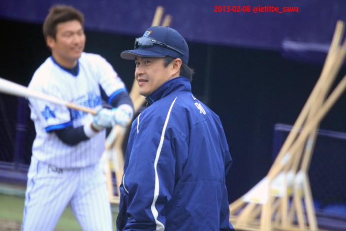 大村巌の画像 p1_26