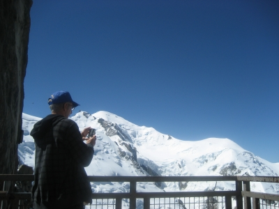Mont blanc1