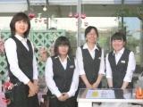 テクノ・ホルティ園芸専門学校(母の日の販売会)  (14).jpg