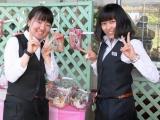 テクノ・ホルティ園芸専門学校(母の日の販売会)  (15).jpg