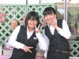 テクノ・ホルティ園芸専門学校(母の日の販売会)  (16).jpg