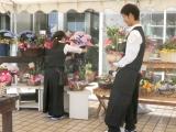 テクノ・ホルティ園芸専門学校(母の日の販売会)  (22).jpg