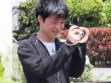 テクノ・ホルティ園芸専門学校(母の日の販売会)  (25).jpg