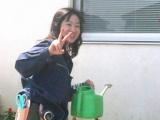 テクノ・ホルティ園芸専門学校(母の日の販売会)  (31).jpg