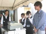 テクノ・ホルティ園芸専門学校(母の日の販売会)  (35).jpg