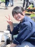テクノ・ホルティ園芸専門学校(母の日の販売会)  (37).jpg