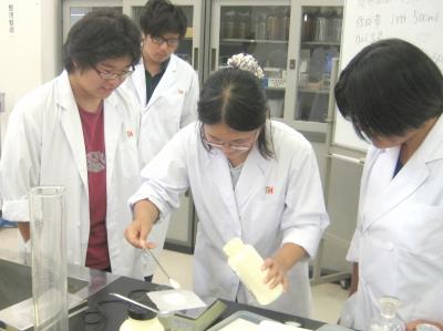植物バイオテクノロジー(テクノ・ホルティ園芸専門学校) (1).jpg