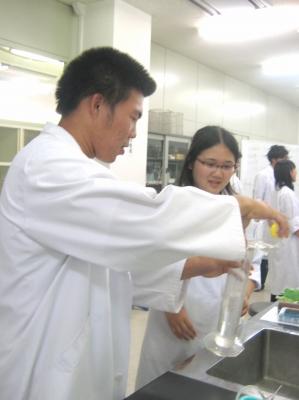 植物バイオテクノロジー(テクノ・ホルティ園芸専門学校) (3).jpg