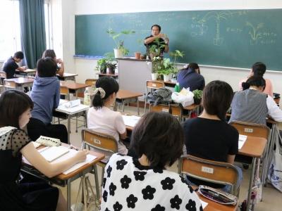 観葉植物の管理と利用(テクノ・ホルティ園芸専門学校) (2).jpg