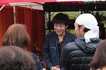 パンジー・ハボタン・寄せ植えの販売(テクノ・ホルティ園芸専門学校) (4).jpg