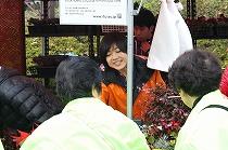 パンジー・ハボタン・寄せ植えの販売(テクノ・ホルティ園芸専門学校) (11).jpg