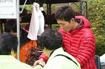 パンジー・ハボタン・寄せ植えの販売(テクノ・ホルティ園芸専門学校) (12).jpg