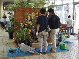 テクノ・ホルティ園芸専門学校 (9).jpg