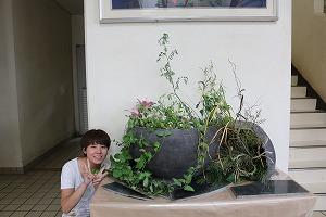 テクノ・ホルティ園芸専門学校 (8).jpg