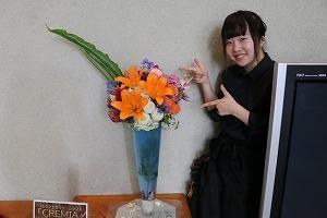 テクノ・ホルティ園芸専門学校 (23).jpg