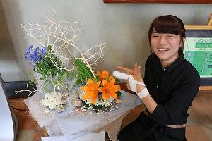 テクノ・ホルティ園芸専門学校 (24).jpg