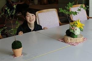 テクノ・ホルティ園芸専門学校 (26).jpg