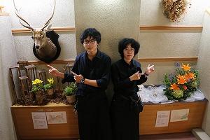 テクノ・ホルティ園芸専門学校 (27).jpg